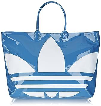 Femme Pa Blu Adidas Sac Cabas Bagages Beachshopper F0AngWA