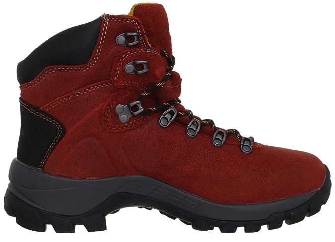 7162246921a Wolverine Men's Fulcrum Hiking Boot