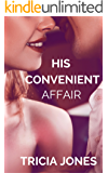 His Convenient Affair