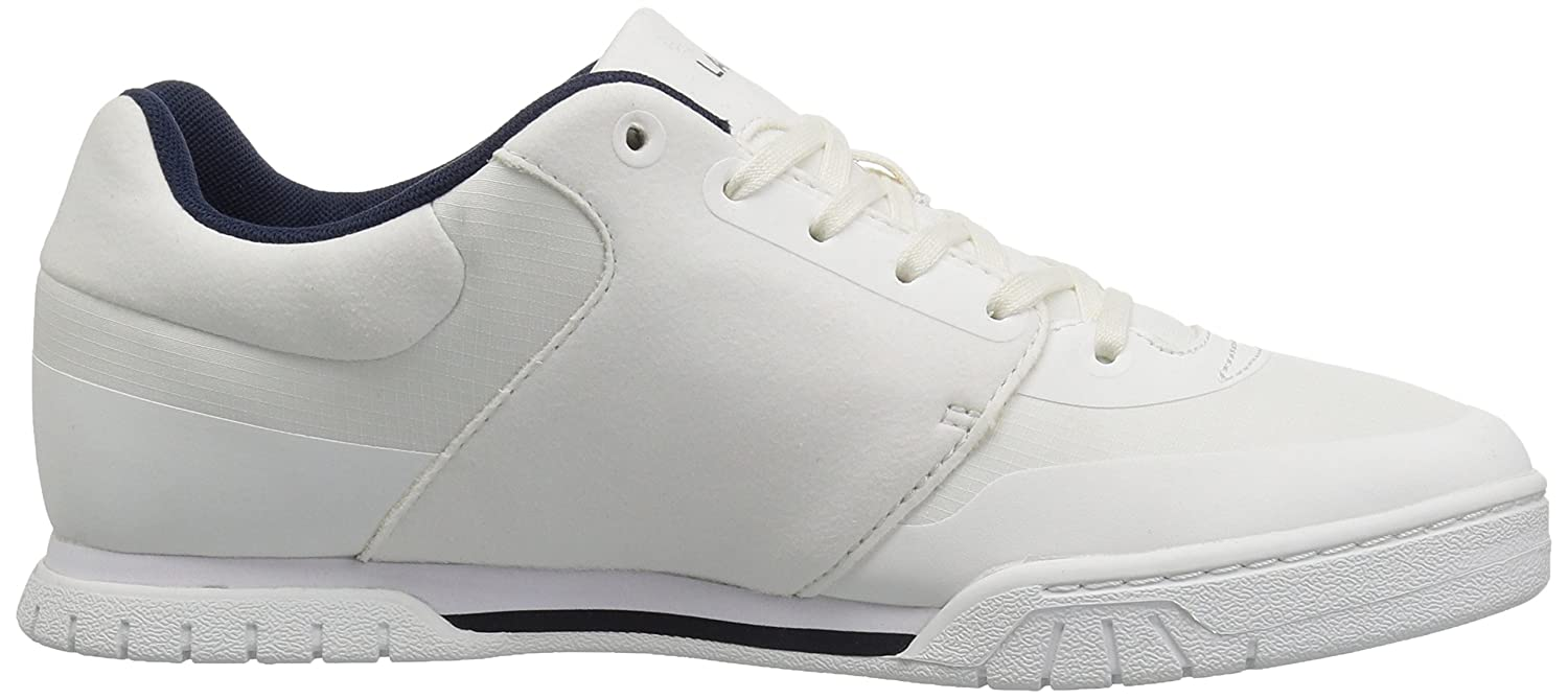 Gentlemen/Ladies Gentlemen/Ladies Gentlemen/Ladies Lacoste Men's Indiana B06ZZCSX22 Fashion Sneakers Modern and elegant fashion auction a wide variety of goods 4e8dc1