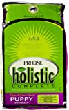 Precise 726315 Holistic Complete Large & Giant Breed Puppy Dry Dog Food