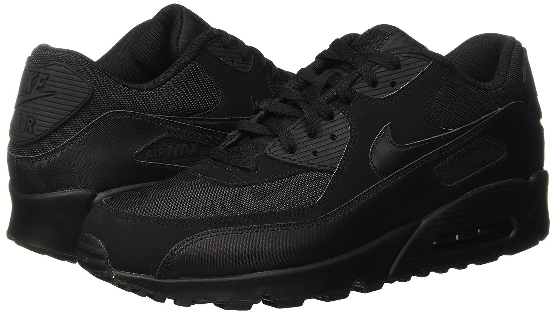 Nike Air Max 90 Essential Scarpe da ginnastica ginnastica ginnastica | Acquisto  310230