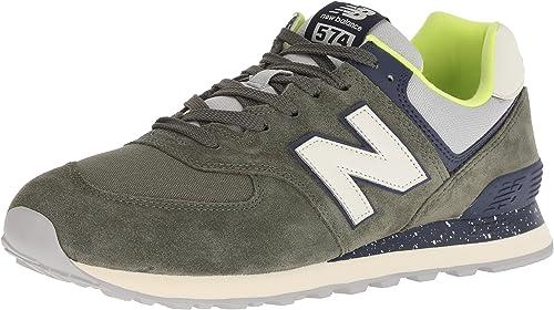 new balance 574v2 uomo