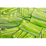 ClinicalGuard® Ovulation Test Strips (Individually-Sealed, Pack of 50)