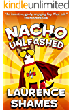 Nacho Unleashed (Key West Capers Book 14)