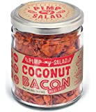 Pimp My Salad Coconut Bacon,  60 g