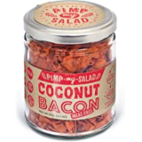Pimp My Salad Coconut Bacon,  60 g