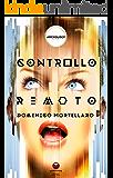 Controllo remoto: Archology - Le storie