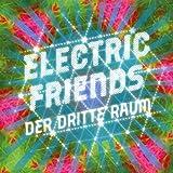 Electric Friends