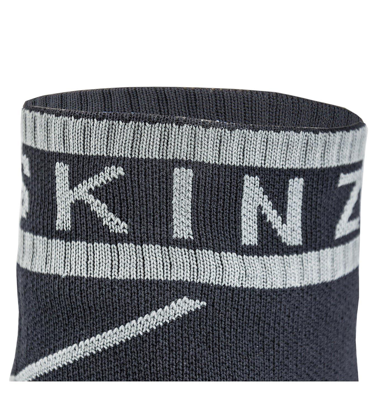 SealSkinz Super Thin Mid Walking Socks SS19