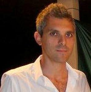 Alessandro Falzani