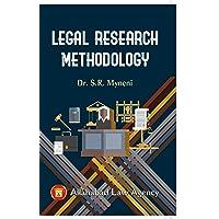 Legal Research Methodology