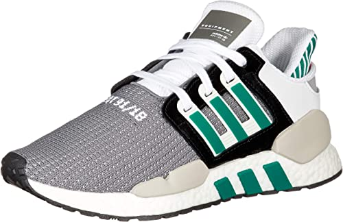 adidas Originals Sneakers EQT Support 9118