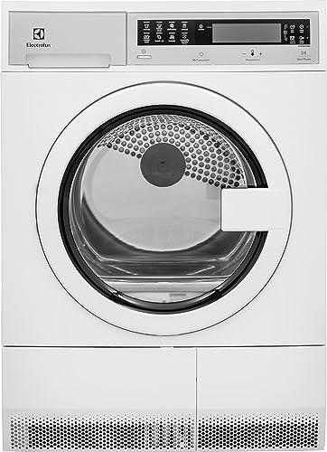 Amazon.com: Electrolux eied200qsw eléctrico secador con ...