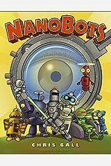 NanoBots Hardcover