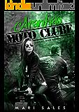 Aranhas Moto Clube (Mulheres no Poder Livro 2)