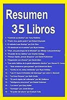 Resumen Y Ejercicios De 35 Libros: La Semana