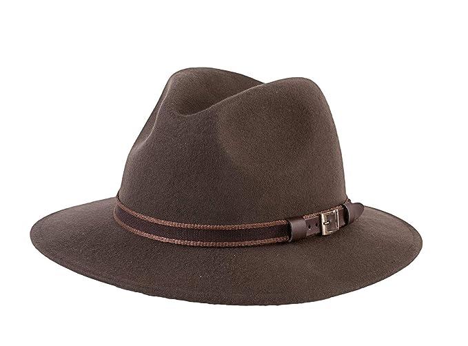 Browning 3089943960 Sombrero, Unisex Adulto, Verde, Talla Única ...