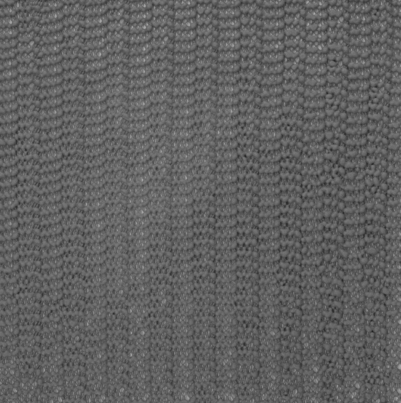 Coffre 30 x 150 cm 54167 Tapis Universel antid/érapant Venilia Taupe sous-Couche Venigrip tiroir