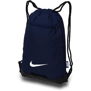 Nike Alpha Adapt Gymsack-Sac à dos homme Taille unique