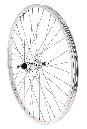 Bike Original VTT RL - Rueda trasera para bicicleta: Amazon.es: Deportes y aire libre