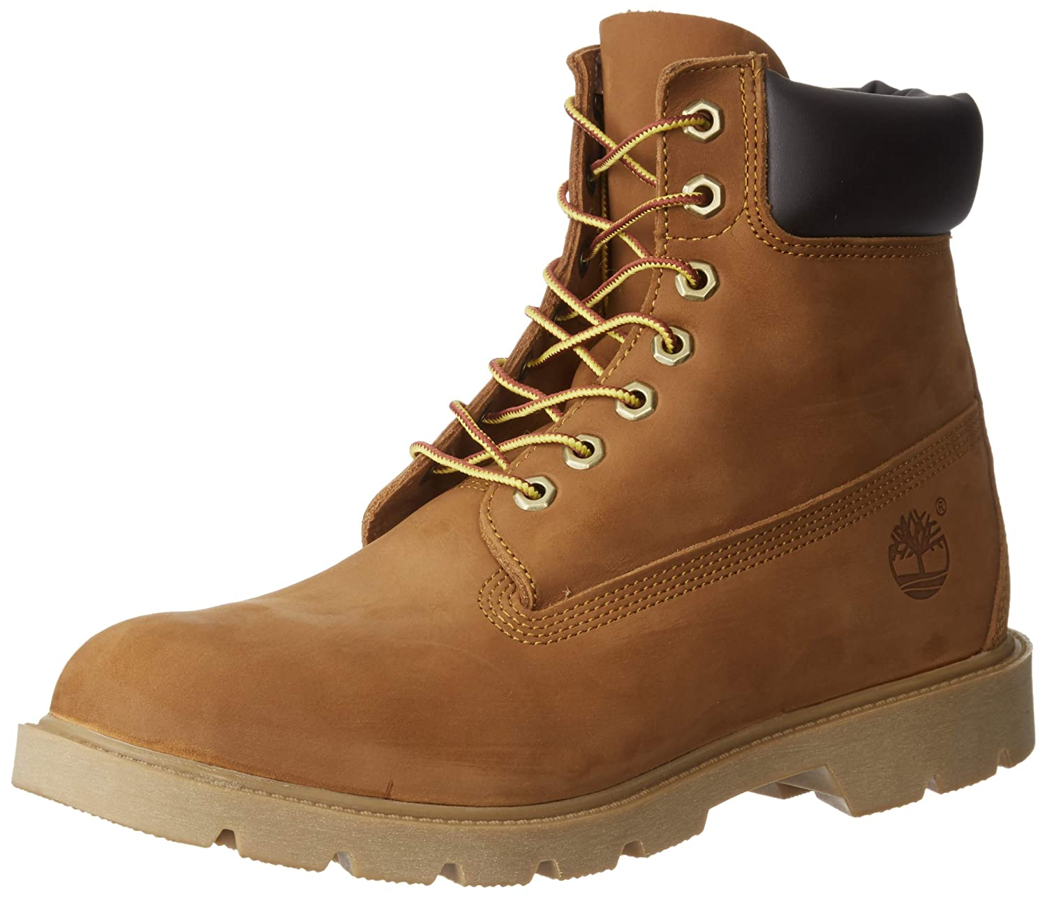 0f8f71a86b95 Amazon.com  Timberland Men s 6