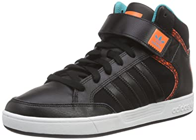 adidas Men s Varial Mid Skateboarding Shoes e1ab77849f3a0