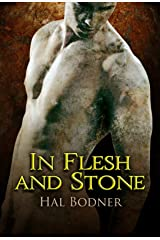 In Flesh and Stone Kindle Edition