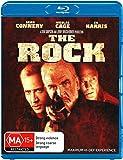 Rock, The (Blu-ray)