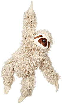Wild Republic Cuddlekin Stuffed Animal For Kids