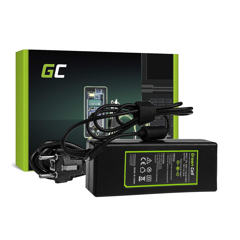 Green Cell® Cargador para Ordenador Portátil ASUS Zenbook ...