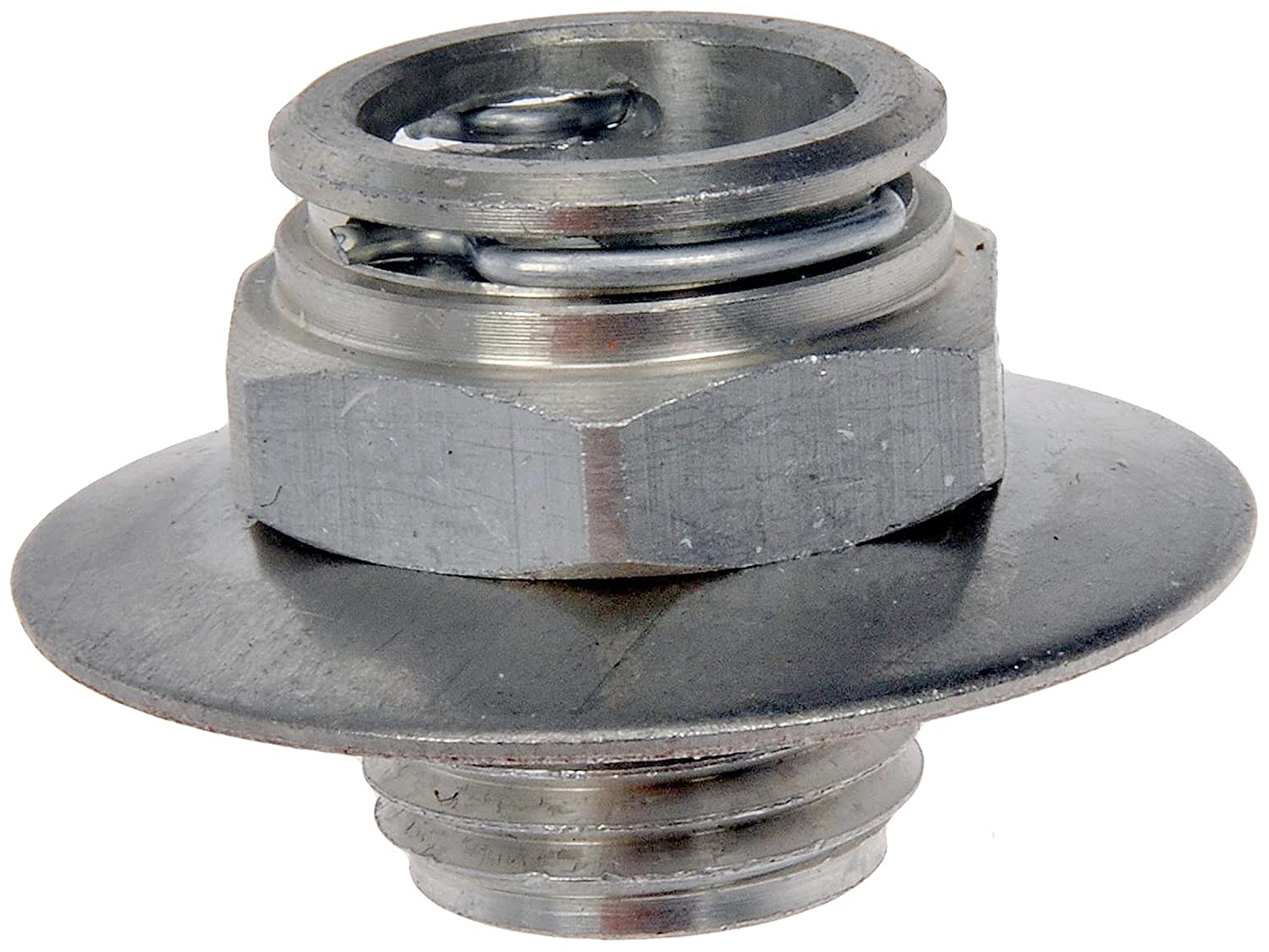 Dorman 800-619 Transmission Line Connector Dorman - OE Solutions