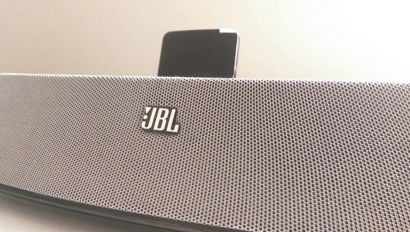 Amazon Com Bluetooth Adapter For Jbl On Stage 200id Speaker Dock Iphone Ipod Home Audio Theater