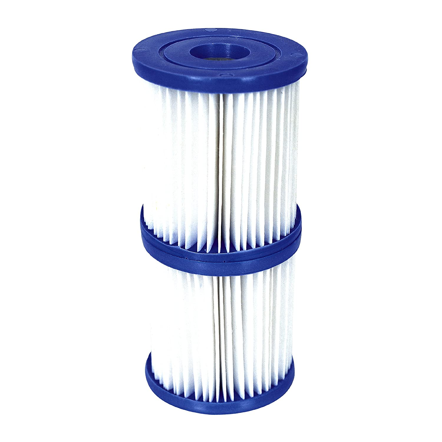 (Bestway) Flowclear Filter Cartridge Twin Pack