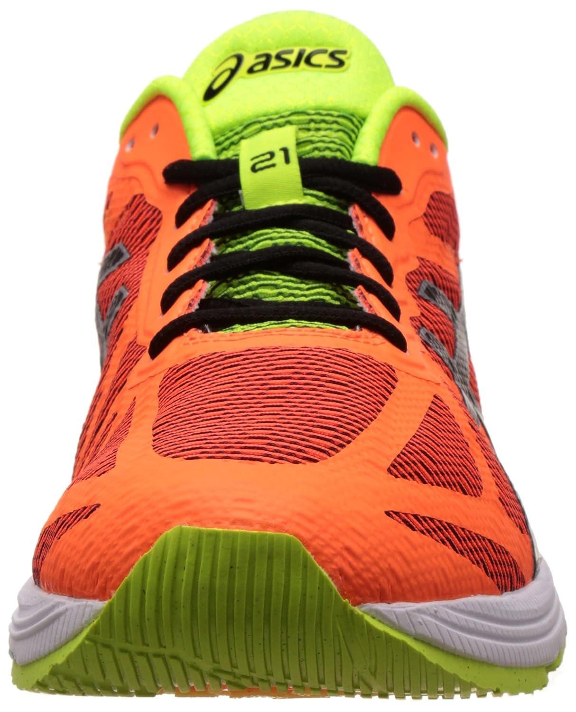 Para Mujer Asics Zapatos Para Correr Amazon 5MsTtIKu