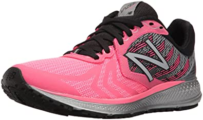 New Balance Vazee Pace v2 Protect Pack Womens Pink/Silver E236219LW Shoes