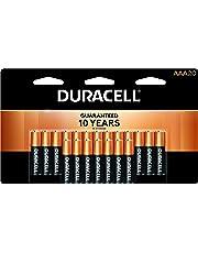 Amazon.com: AAA - Household Batteries: Health & Household
