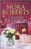 Chasing Passion: An Anthology (Stanislaskis)