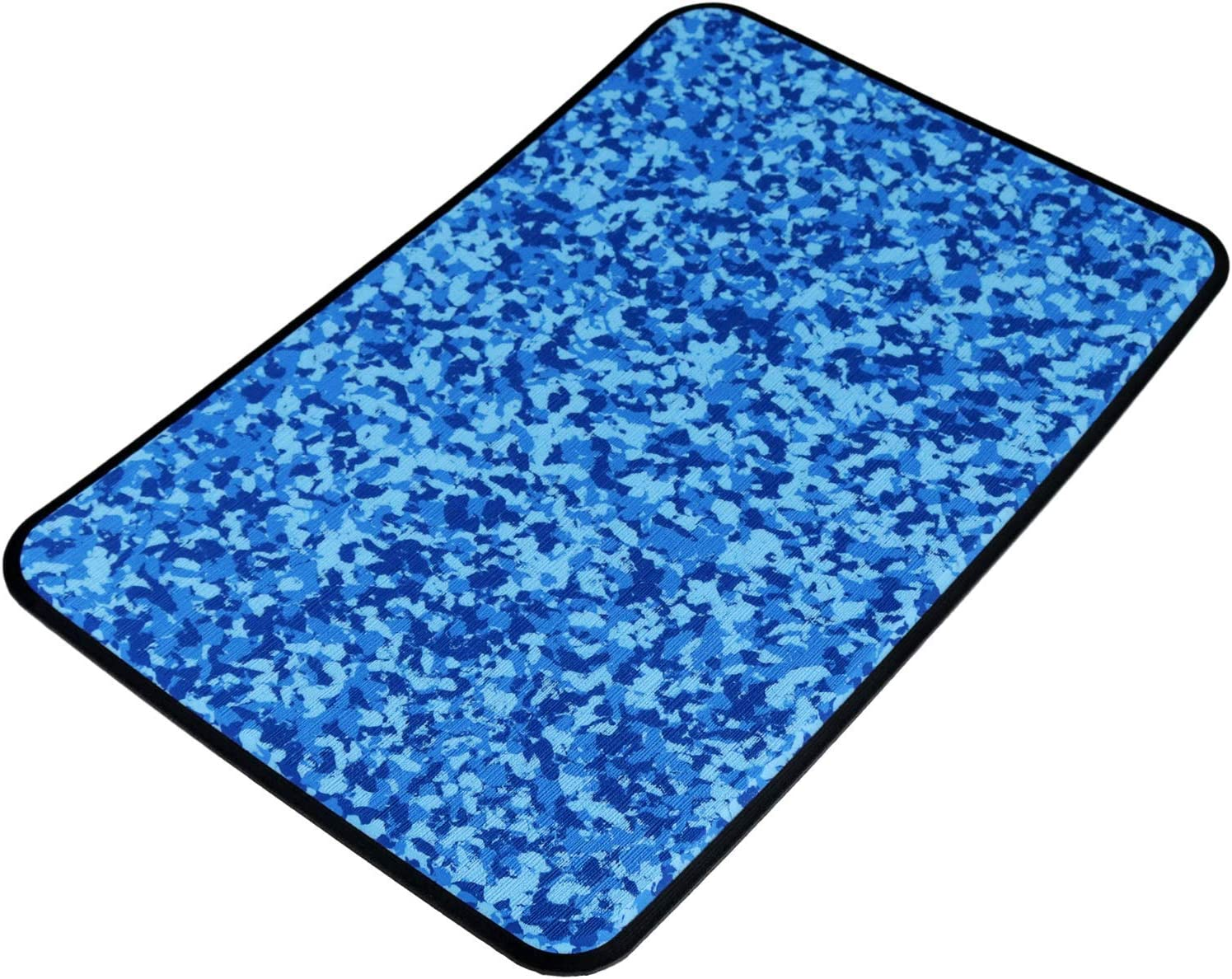 SeaDek- Outer Route Yeti Roadie Pad Cooler Foam Pad Mat Cushion Slip Resistant, Comfortable, Cooler Accessories Sit or Stand for Comfort 20qt.