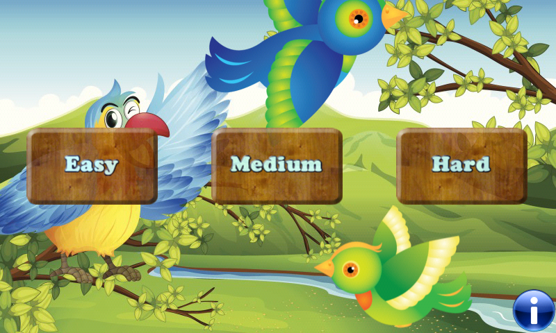 kids games free download for android