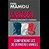 Le grand abandon : Les élites françaises et l'islamisme