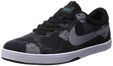 Nike Eric Koston Warmth Men's Skateboarding Shoes ...