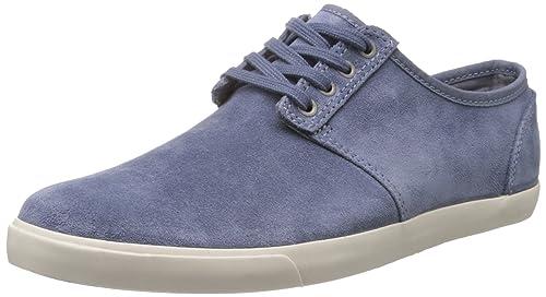 Sneaker Clarks Torbay 203576 Herren Lace rCdeBxoW