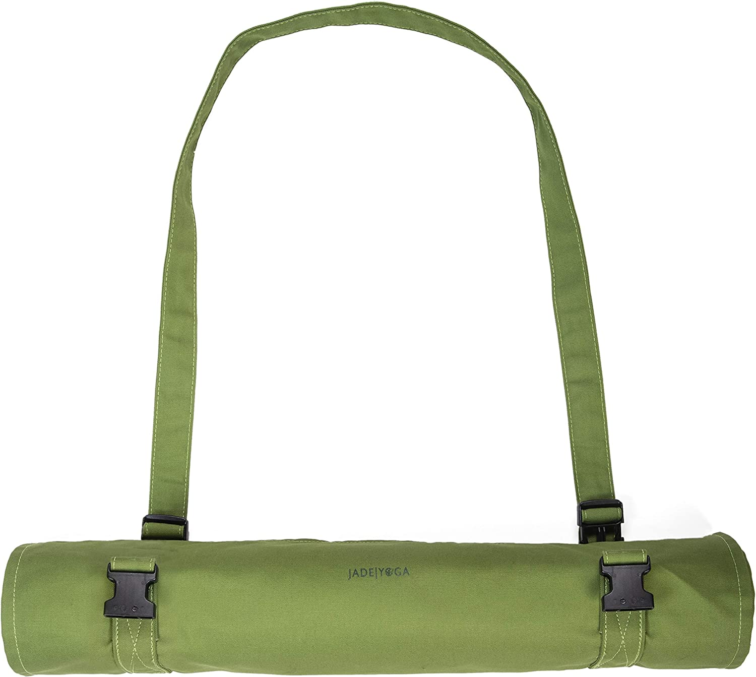 Amazon.com: Jade Yoga Parkia Mat Carrier: Sports & Outdoors