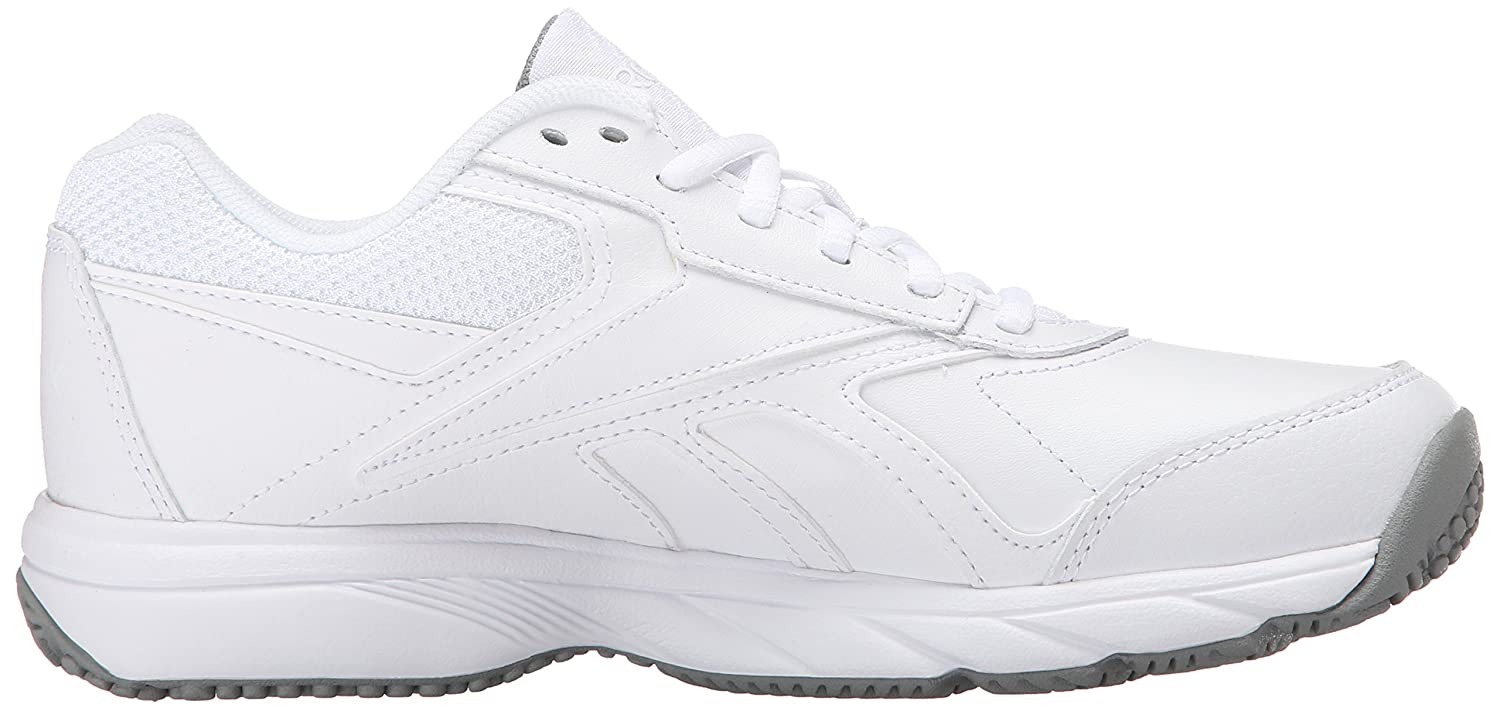 Reebok Classic Women's Work N Cushion 2.0 Walking Shoes: Amazon.ca: Shoes &  Handbags