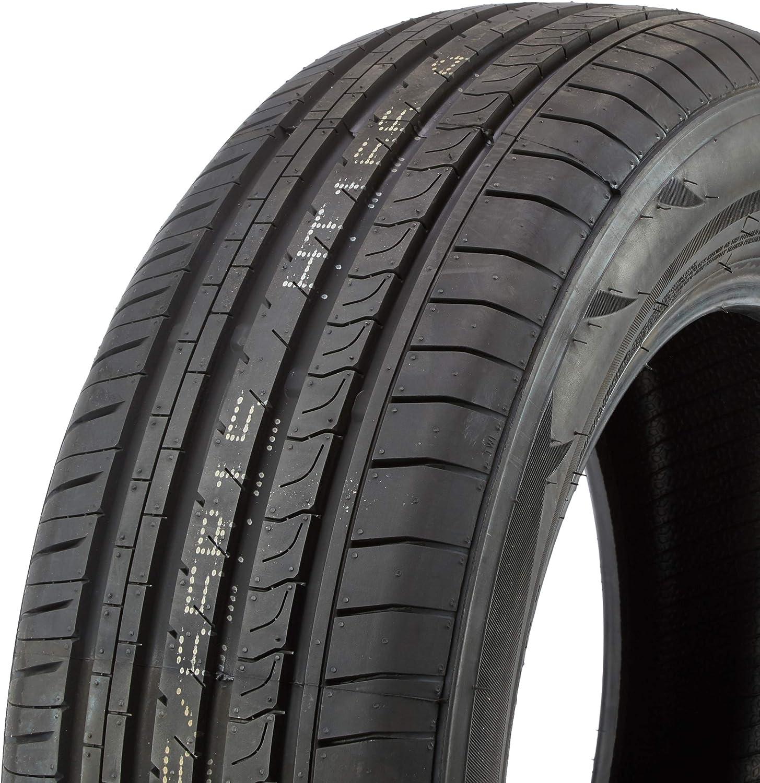 C//C//71dB Summer tyres Tomket 136530-195//65//R15 91H