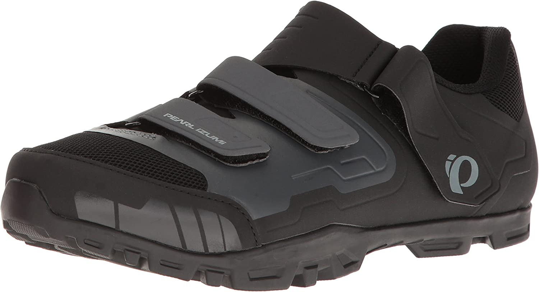 Chaussures de V/élo de Route Homme PEARL IZUMI Pi M All Road V4