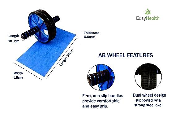 ab wheel diagram detailed wiring diagram