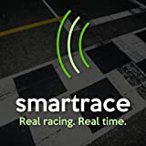 SmartRace for Carrera Digital