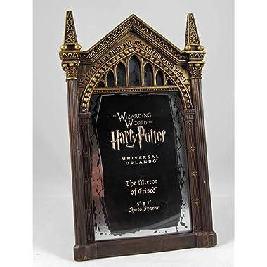Wizarding World of Harry Potter Erised Mirror Photo Frame